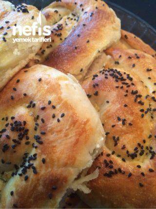 Neffis Bir Börek