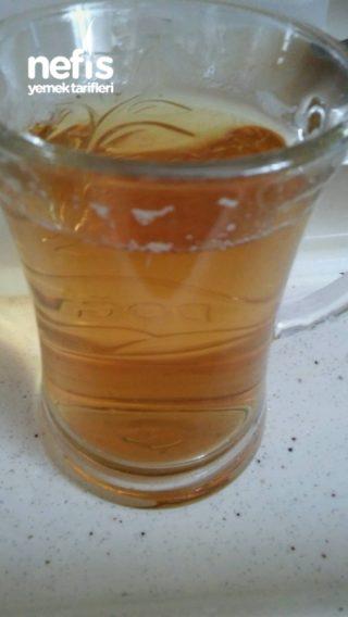 Zayıflamaya Yardımcı Çay