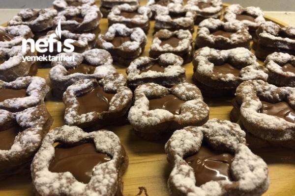 Biscotti Starz Tarifi