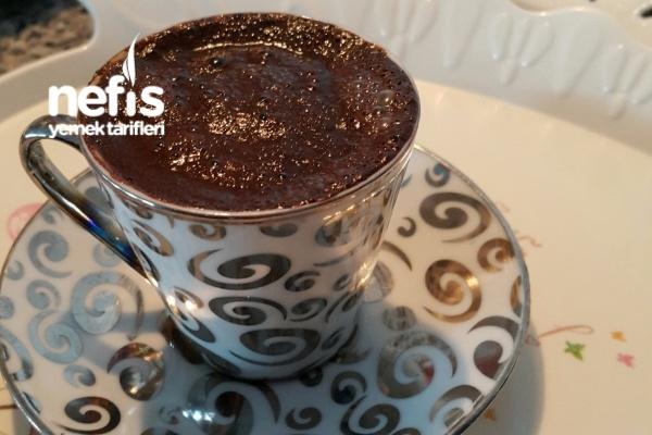 Fincanda Kahve