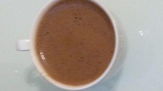 Buda benim sultan kahvem