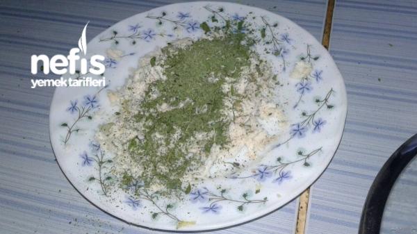 (+12) Pirinç Çorbası (tavuklu )