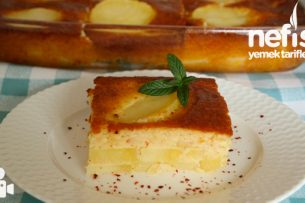 Patates Böreği Videosu Tarifi