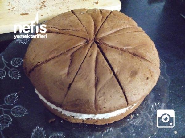 Dilim Pasta