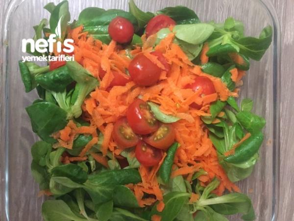 Salata(74.9)