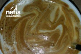 Cappuccino Tarifi