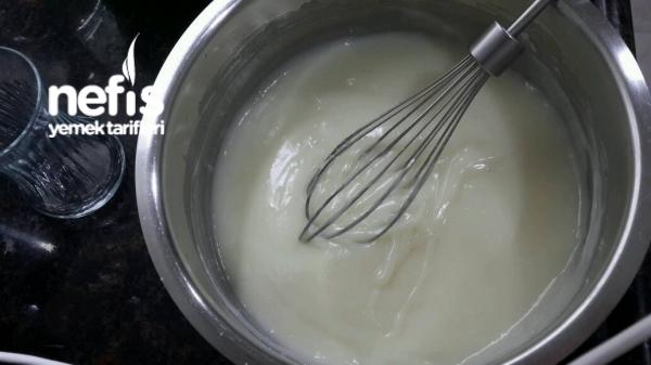 Kasede Pasta