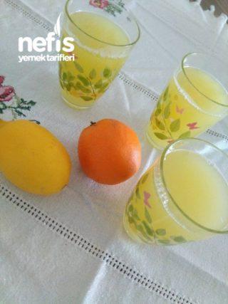 Karışık Vitamin Deposu (dondurucudan)