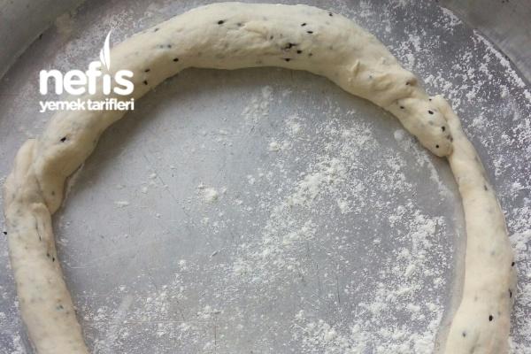 Çörek Otlu Galete