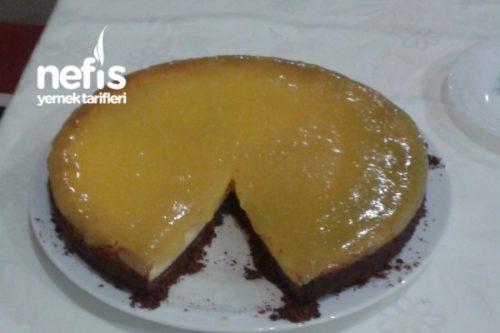 Cheese Kek Tarifi