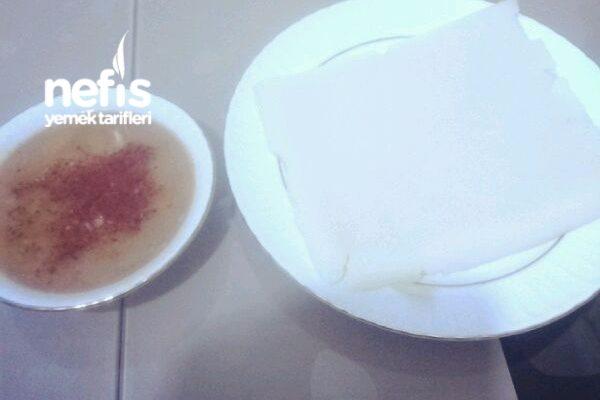 nazife yigit Tarifi