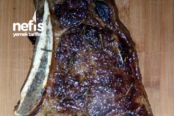 T Bon Steak
