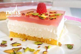 Hafif Pasta (Fresh) Tarifi