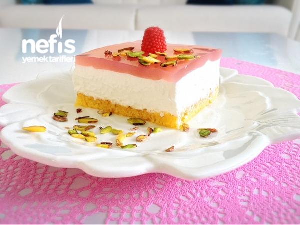 Hafif Pasta (fresh)
