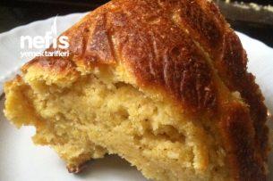 Ekmek Tarifleri - Mısır Ekmeği Tarifi