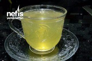 Nane-Limon Tarifi