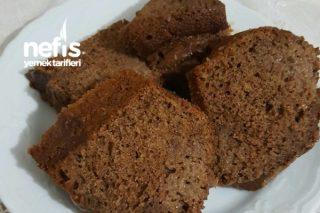 Çikolatalı Islak Kek (Süper) Tarifi