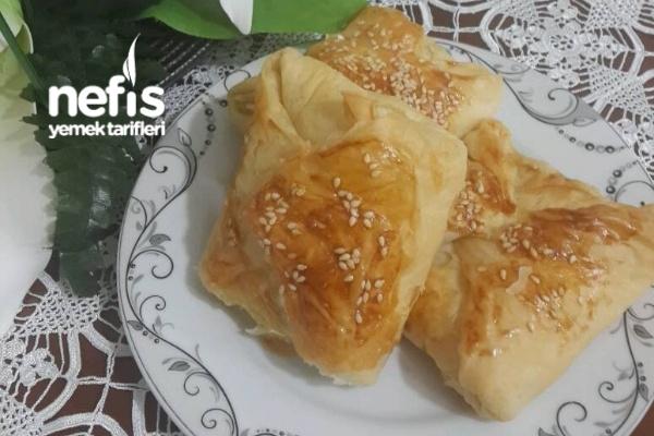 Kete (Hakiki Erzurum Ketesi )