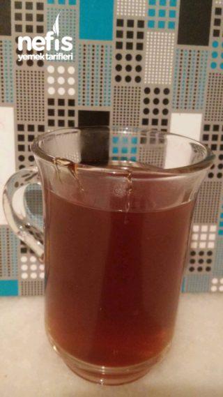 Bebekler İçin Kış Çayı +8