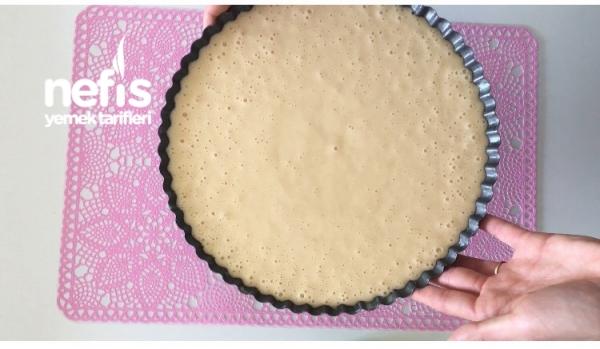 Eticin Pasta
