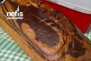 Baton Kalıpta Kek ( Pratik ) Tarifi