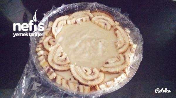 Dankekli Pasta