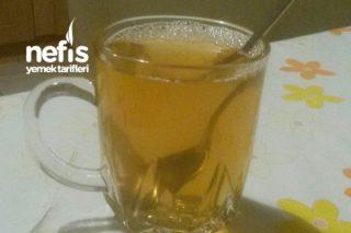 Yeşil Çay Nasıl Demlenir Tarifi
