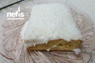 Nur Pasta Tarifi
