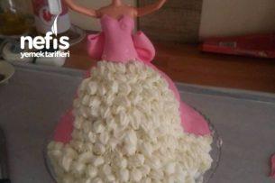 Barbieli Pasta Tarifi