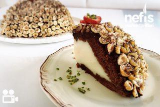 Kümbet Pasta Videosu Tarifi