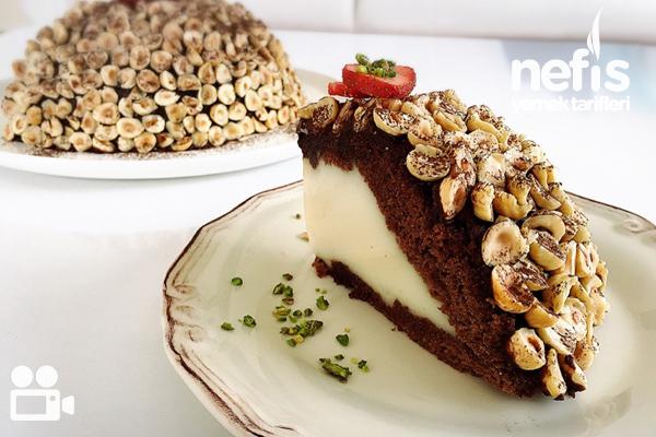 Kümbet Pasta Videosu