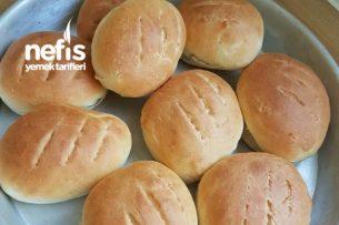 Minik Ekmeklerim Tarifi