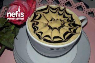 Latte (Tam Tadında Ve Kıvamında Denemeyen Kalmasın) Tarifi
