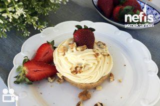 Orijinal Pasta Kreması Videosu Tarifi