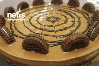 Negrolu Pasta Tarifi