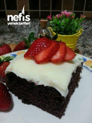 30 Dakika Pastası (enfes )