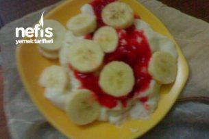 Meyveli Tavuk Göğsü Tarifi