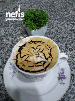 Kafe Mis