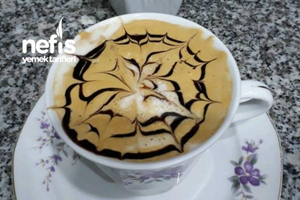 Kafe Mis Tarifi