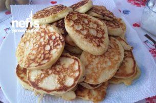 Kahvaltılık Kaşık Dökmesi Tarifi