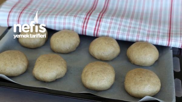 Kremalı Pastacıklar