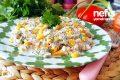 Yedikçe Yedirten Mısırlı Ton Balıklı Meze Videosu Tarifi