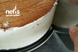 Şeker Hamurlu Pastaları Koruma Ve Muhafaza Tarifi