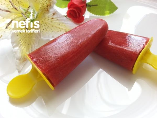 2 Malzemeli Meybuz (Çok Amaçlı)