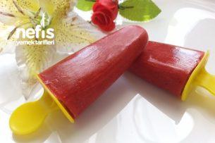 2 Malzemeli Meybuz (Çok Amaçlı) Tarifi