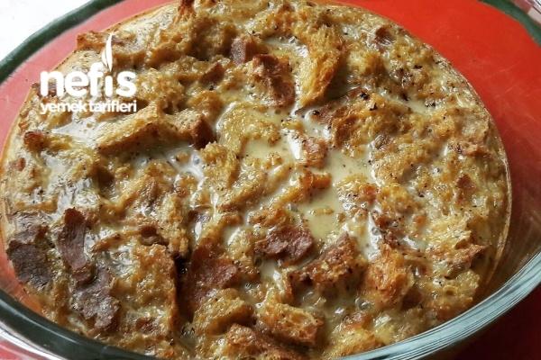 Masum Sufle (Bombaaa)