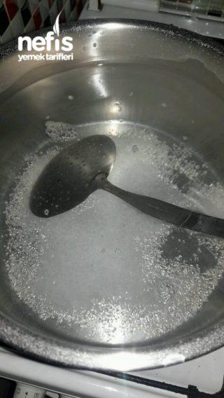Salamura Yaprak (kışlık)