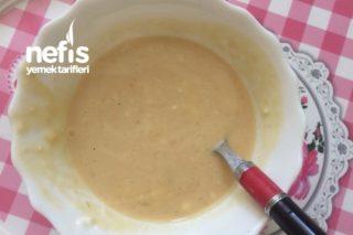 Muzlu Yogurt (+6) Tarifi