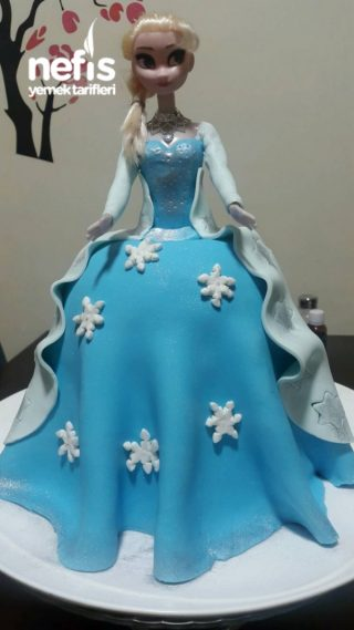 Elsa Pasta