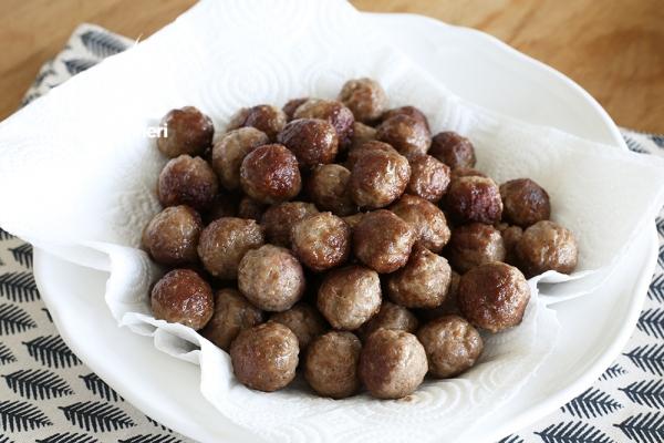 Köfteli Patatesli Şehzade Kebabı